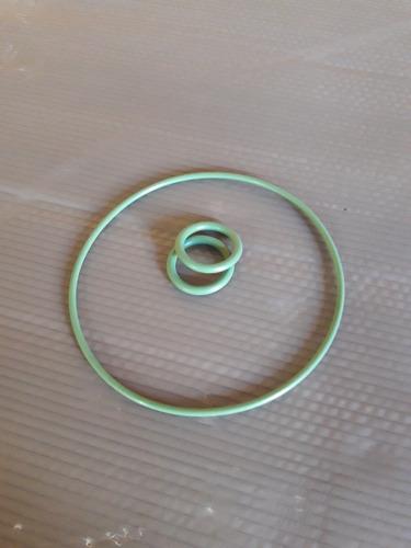 Empacadura Oring Para Compresor Fx15