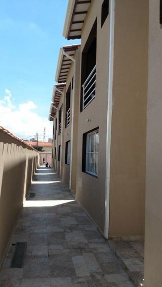 Casa Para Venda No Vila Brasileira Em Mogi Das Cruzes - Sp - 1445