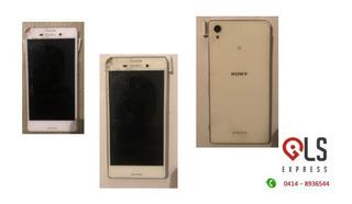 Sony Xperia M4 Aqua Repuestos