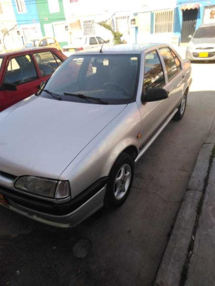 Renault R19 Vendo Renault 19
