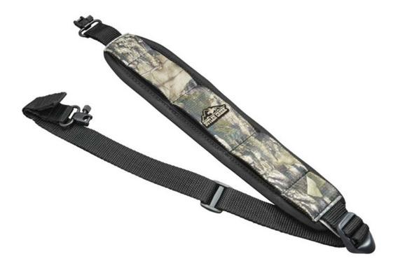 Portafusil Sling Rifle Camo Butler Creek Con Anilletas #1
