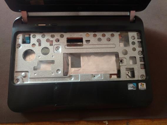 Carcasa Superior E Inferior Laptop Hp Mini 110