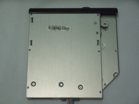 Gravadora Para Notebook, Cd E Dvd, M.ds-8a5s01c,cce Win Sata