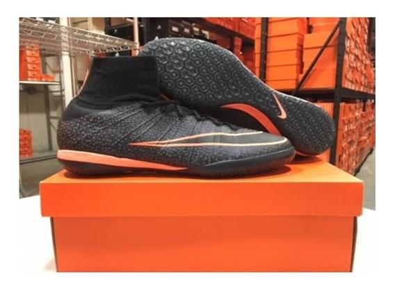 Tenis Nike Mecurialx Poximo