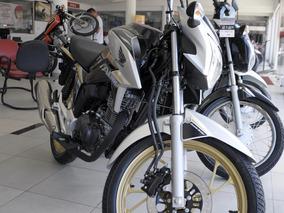 Moto Cg 160 Titan 2019 Honda Zero Km Edição Limitada