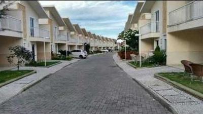 Duplex Na Maraponga - Maison Carmelle - Ca1328