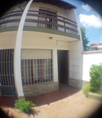 En Venta Amplio Duplex En San Bernardo Todos Los Servicios