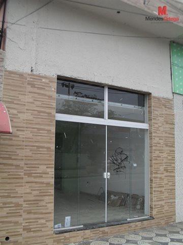 Sorocaba - Centro - 42296