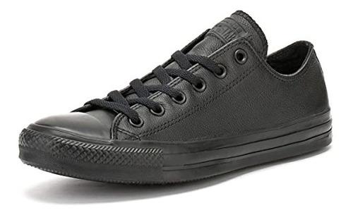 Converse Para Mujer Chuck Taylor All Star Zapatillas Bajas D
