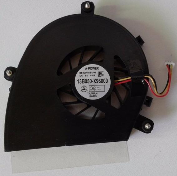 Cooler Sti Is 1422 13b050 X96000