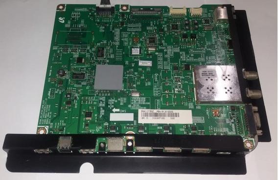 Placa Principal Da Tv Samsung Un32d5800vg Bn41-01595