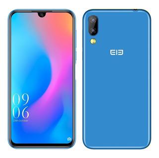 Smartphone Elephone A6 Mini - 4gb/32gb - Pronta Entrega !!