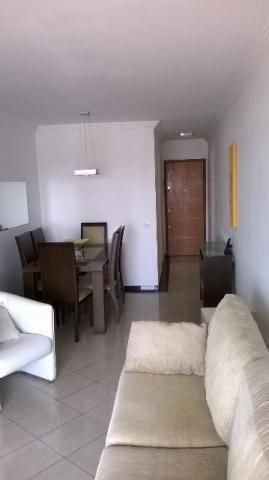 Imagem 1 de 14 de Apartamento Residencial À Venda, Vila Prudente, São Paulo. - Ap2513