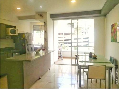 Apartamento Envigado  La Cuenca