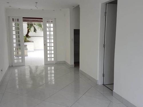 Ref.: 18443 - Casa Terrea Em Cotia Para Venda - 18443