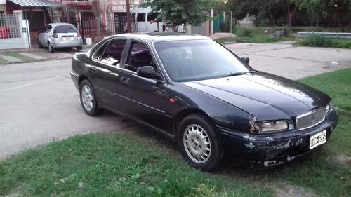 Rover 620 2.0 Sldi 1996