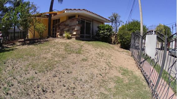 Vendo Casa 3 Dor Con Cochera Doble B° Parque San Vicente