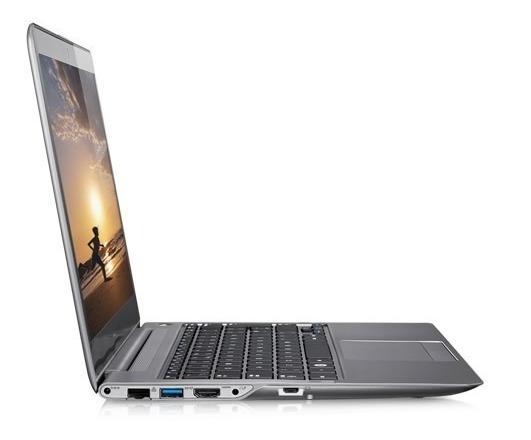 Notebook Ultrabook Samsung Série 5