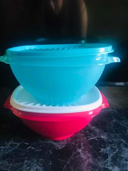 Tupperware Sensación Bowl