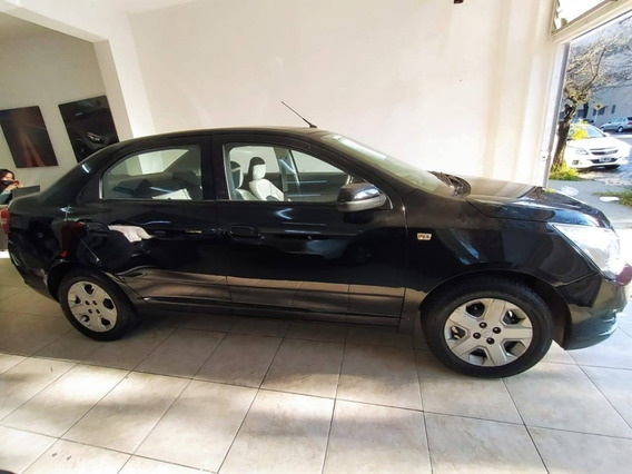 Chevrolet Cobal 1.8 Lt