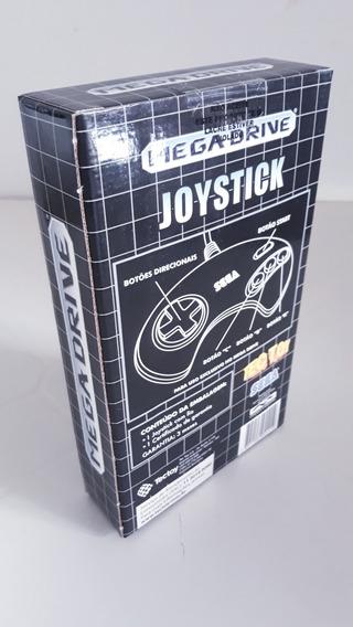 Joystick Mega Drive