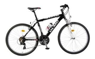 Bicicleta Todo Terreno Olmo / Firebird Rod 26