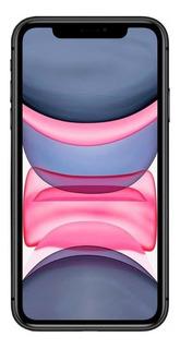 Promoção iPhone 11 64gb Preto. Novo + Lacrado + Garantia