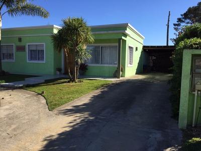 Alquilo Casa Zona Tio Tom Con Piscina Climatizada Y Jacuzzi