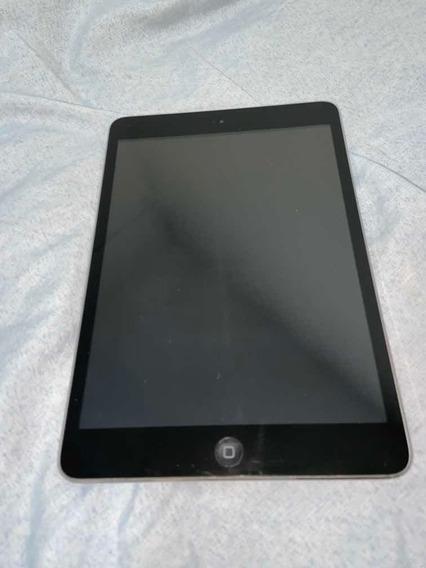 iPad Mini 1 Apple 16 Gb Primeira Geração