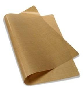 Teflón Adhesivo/sin Adhesivo, Sublimación, Tienda Física