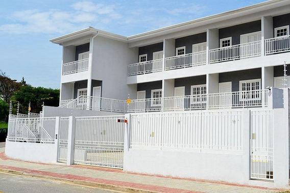 Village Com 2 Dormitórios À Venda, 85 M² Por R$ 385.000,00 - Jardim América - São José Dos Campos/sp - Vl0004