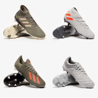 zapatos mizuno de futbol en chile originales