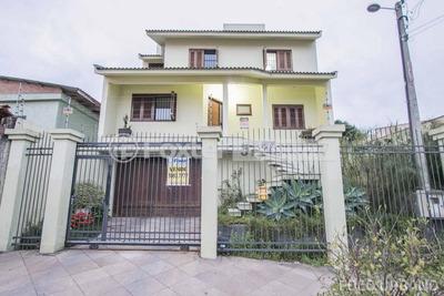 Casa, 6 Dormitórios, 429 M², Santa Tereza - 127067