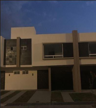 Casa Nueva 3 Recamaras Baño Completo En Recamara Principal