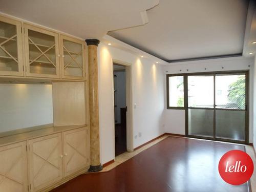 Apartamento - Ref: 199689
