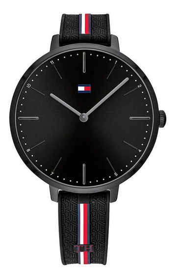 Reloj Tommy Hilfiger 1782155