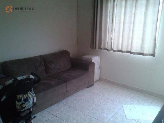 Casa 2 Dormitórios Com Suíte À Venda, Jardim Doutor Paulo Gomes Romeo, Ribeirão Preto. - Ca0539