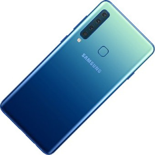Samsung A 9 Nuevos 2019 128 Gb 6 Gb Ram