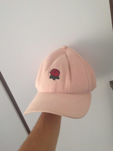 adidas de mil rosa mercadolivre