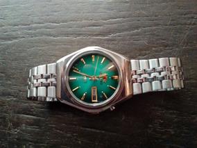 Relógio Orient Seminovo