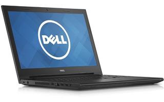 Laptop Dell Inspiron 3567 I3 6006u 8gb 1tb 15.6