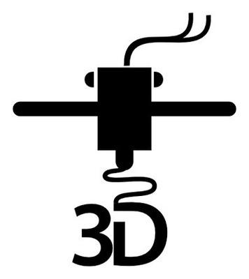 Impresiones 3d Para Negocios, Proyectos Personales Y Escuela