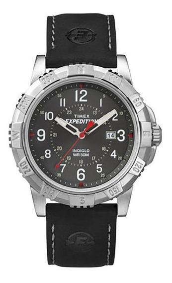Relógio Timex - Expedidion - T49988ww/tn
