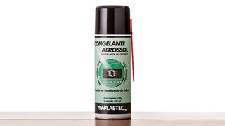 Spray Congelante / Congelante Aerossol - Implastec 150g / 12