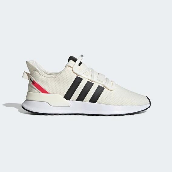 Tenis adidas Originals U_path Run Original
