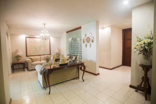 Casa Venta Providencia