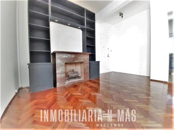 Alquiler Apartamento Centro Montevideo Imas.uy A