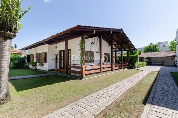 Casa - Tristeza - Ref: 19561 - V-19561