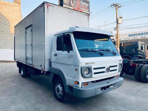 Imagem 1 de 8 de Volkswagen 9.150 9.150