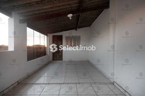 Imagem 1 de 7 de Casa - Estancia Das Rosas - Ref: 2246 - L-2246